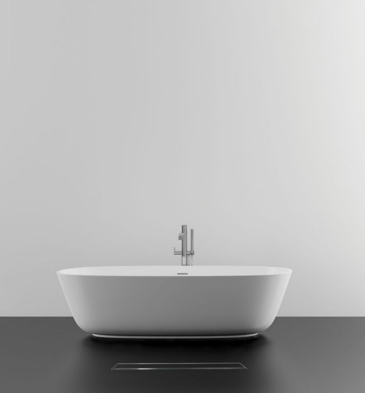 Bounty Brassware – Bathrooms Are Us – Brisbane Bathroom Renovation