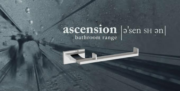 bathroom accessories Are you looking the best cohesive and elegant range?