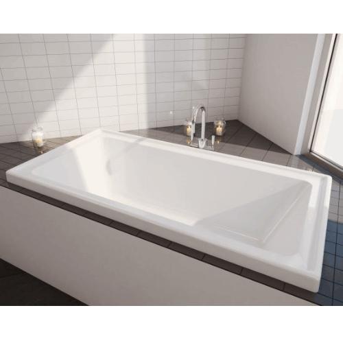 Cortez Bath Main