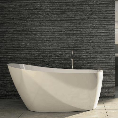 Decina Piccolo 1500 PI1500W Bath