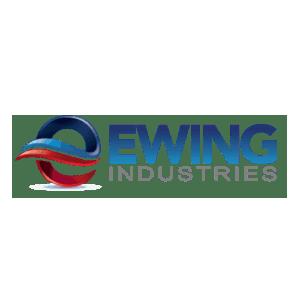 Ewing