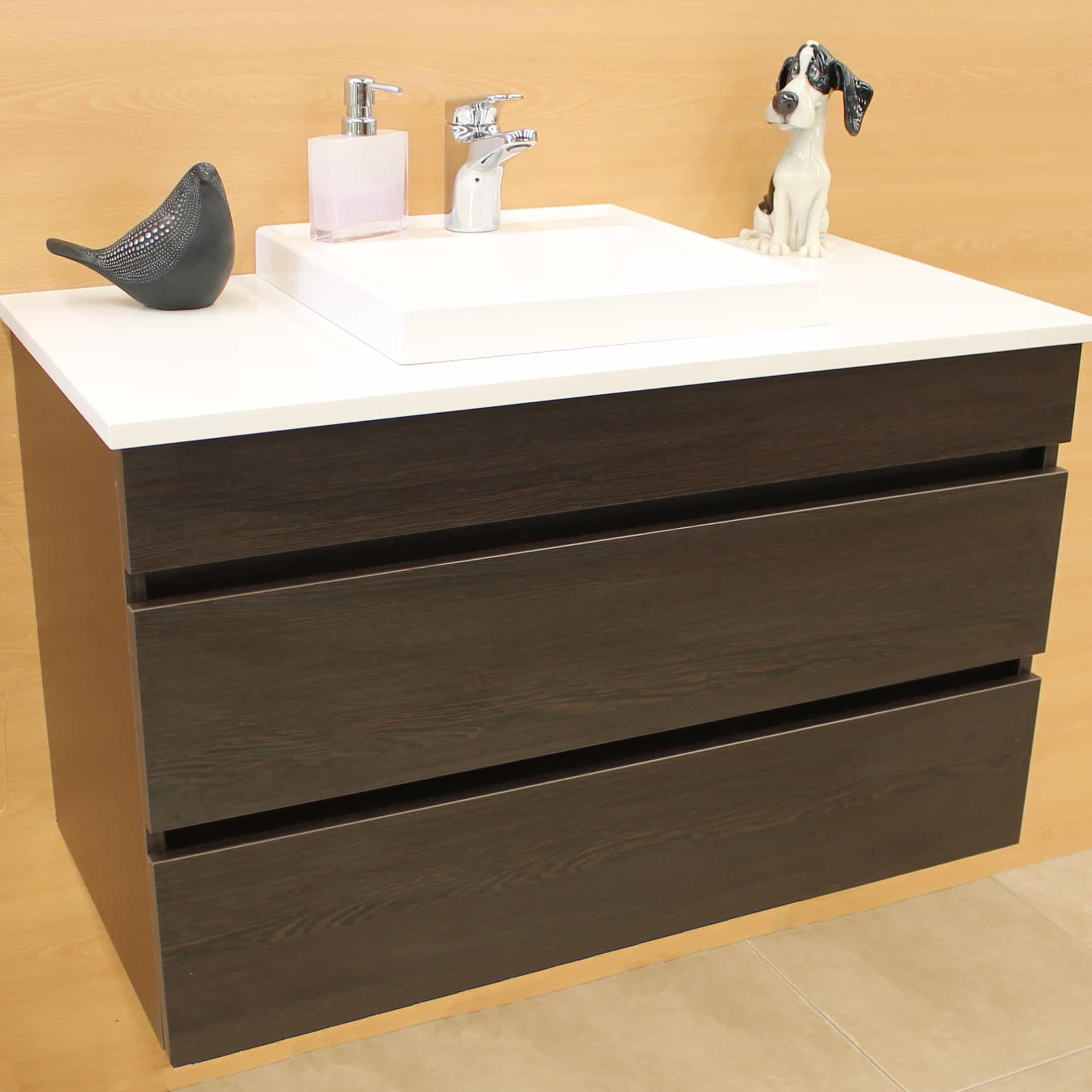 Showerama Floor Standing Vanities | Bathrooms Are Us – Brisbane ...