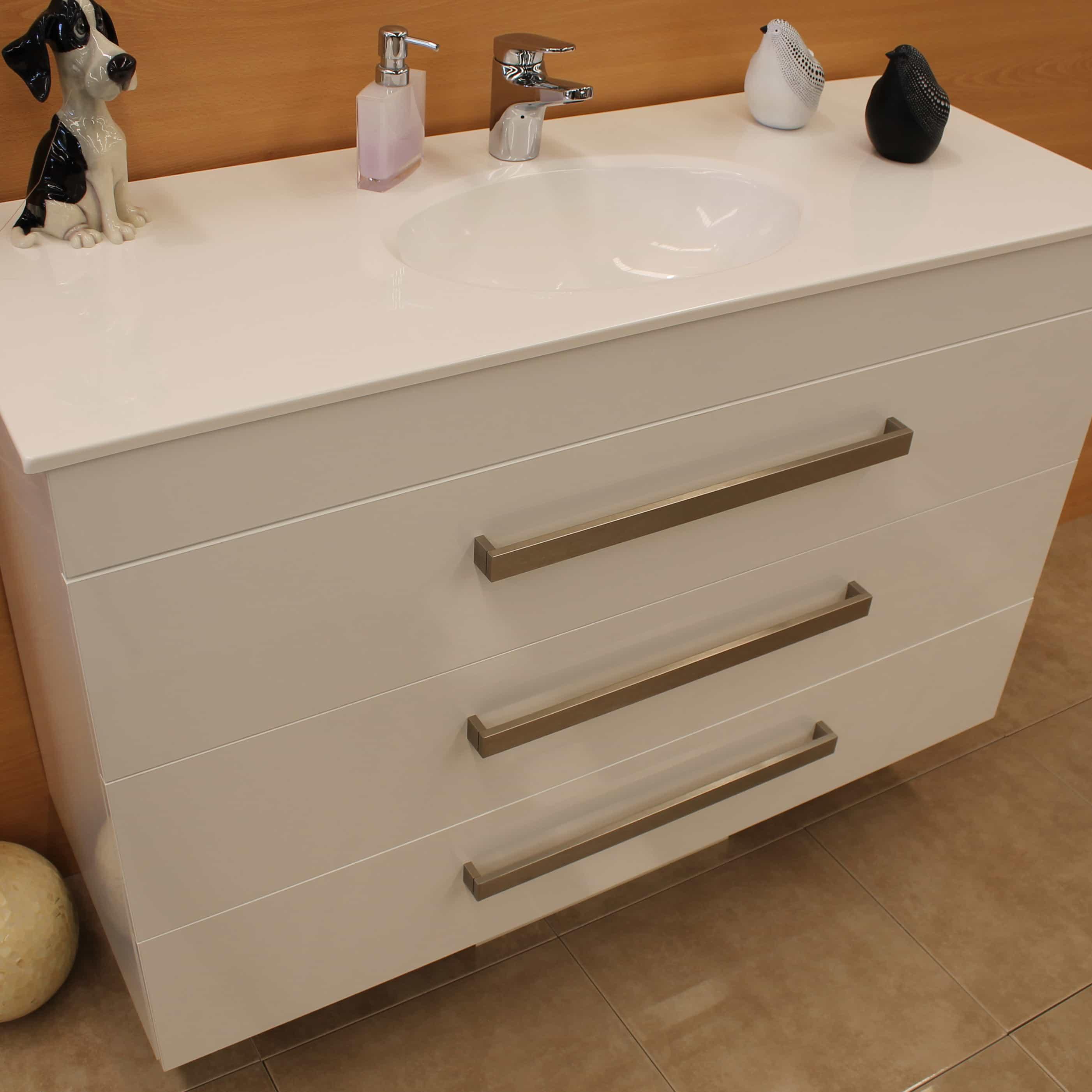 Bathroom Renovations Hawkesbury showerama – hawkesbury drawer unit with kickboard or extended wall