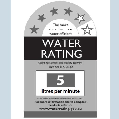 Marmo Basin Mixer Ratings