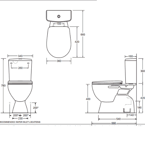 Line Drawing Toilet : Cool toilet drawing pictures plan d house goles