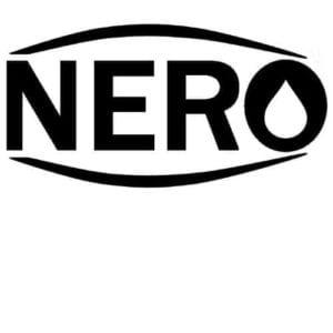 Nero Tapware