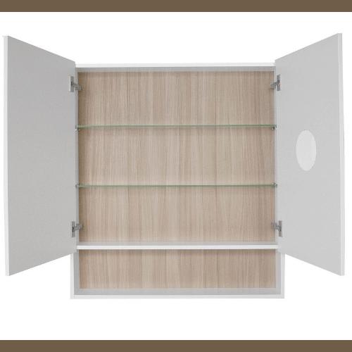 shelf-shaving-cabinet-1