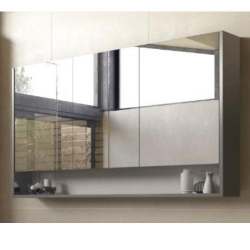 Timberline online sanremo shaving cabinet brisbane for Kitchen cabinets 1200mm