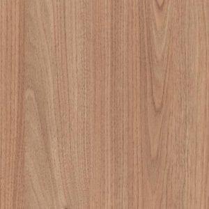 Tasmanian Oak Woodmatt 2017