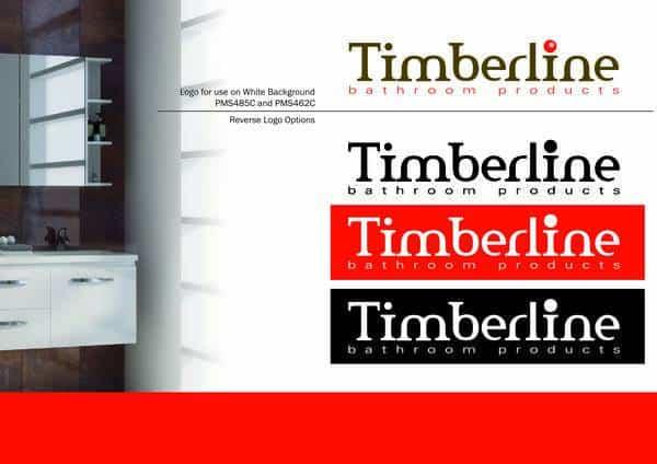 Timberline Indiana Wall Hung Cabinets 100 Australian
