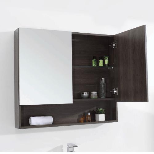 Arto Vivo Range Vivo Mirror Cabinet Bathrooms Are Us