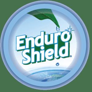 Endurosheild