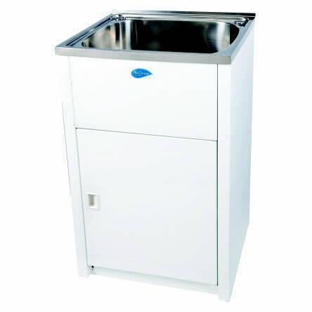 NuGleam™ Standard Laundry Unit