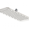 Ceiling Showers & Overhead Shower Drenchers